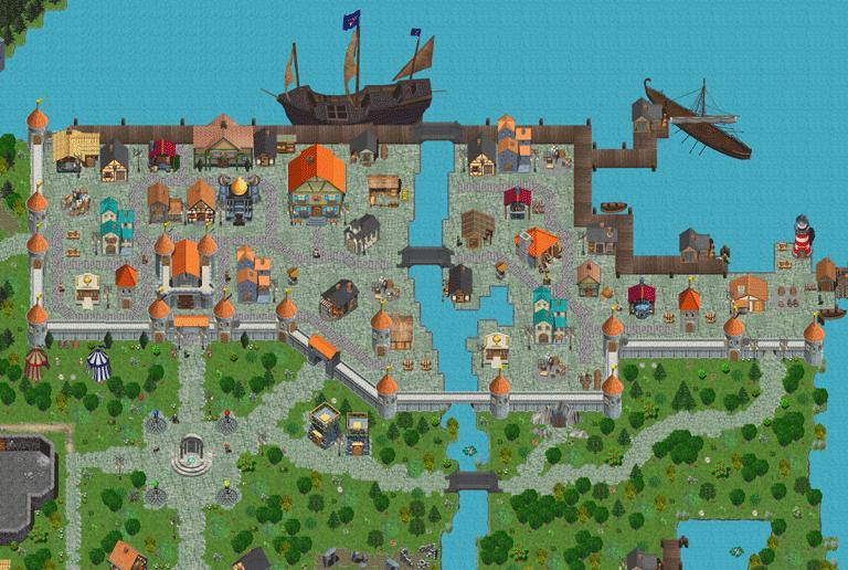 castle-amber