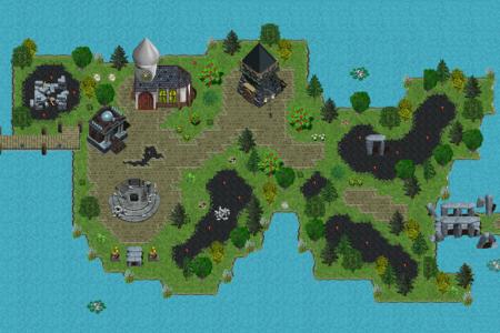 ancient-lands