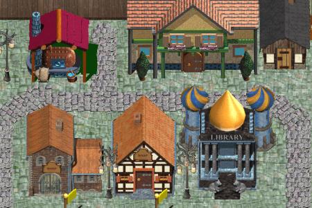 castle-buildings